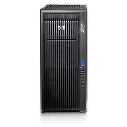 Компьютер HP Z800 Workstation