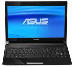 Ноутбук Asus UL30Jt