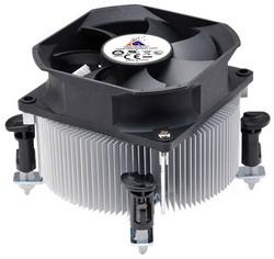 Вентилятор Glacialtech Igloo 1100 CU PWM