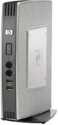 Тонкий клиент HP Compaq t5745 Thin Client