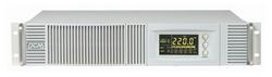 SMK-1000A RM LCD (2U) RMK-1K0A-6CC-2440