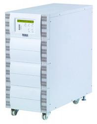 ИБП PowerCom VANGUARD VGD-15000 VGD-15KA-8W0-0011
