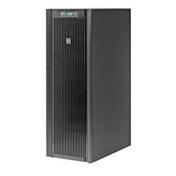 Smart-UPS VT SUVTP10KH4B4S