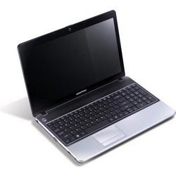 Ноутбук Acer Extensa E440-1202G16M