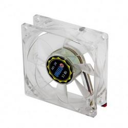 Вентилятор Titan TFD-С802512Z/TC/RB