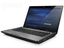 IdeaPad Z465-1 59041897