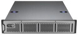 DSN-2100-10 DSN-2100-10
