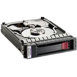 серверный жесткий диск HP AP860A