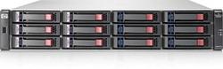 StorageWorks P2000 Dual I/O AP843A