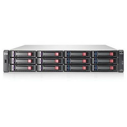 StorageWorks P2000 AP838A