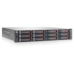 StorageWorks P2000 G3 AP836A