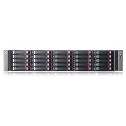 Сетевое хранилище HP StorageWorks MSA70