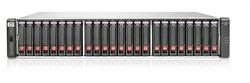 StorageWorks P2000 AP839A