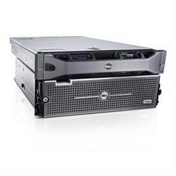 Сетевое хранилище Dell PVDL2000