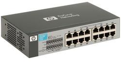 ProCurve 1410-16G J9560A