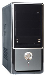 TP-301 450W Black/silver TP-301 450W