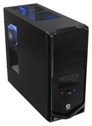 V4 Black Edition Black VM30001W2Z