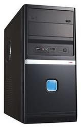 6806BS 400W Black/silver 6806BS
