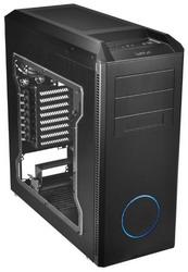 Корпус Lian Li PC-B25FW Black