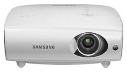 Проектор Samsung SP-L221