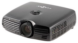 F22 1080p High Brightness 101-1354-08
