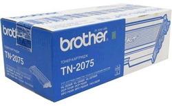 TN-2075 черный TN2075