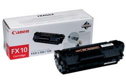 FX-10 черный 0263B002
