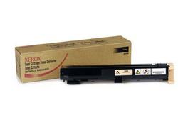 Тонер-картридж Xerox 106R01413 черный