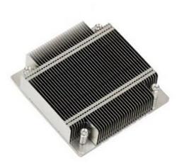 Вентилятор Supermicro SNK-P0046P
