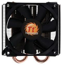 Вентилятор Thermaltake SlimX3 CLP0534