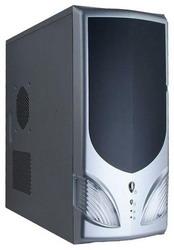 8005 450W Black/silver HKC-8005D-450W