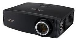 Проектор Acer P7500