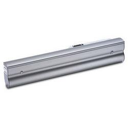 Battery 6-Cell Primary Li-Ion(Mini 2133/2140) KU528AA