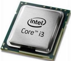 Core i3-540 CM80616003060AE SLBMQ