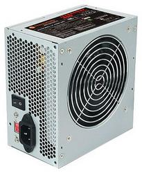 Блок питания Thermaltake Litepower 450W