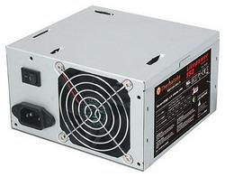 Litepower 350W W0363