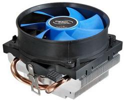 Вентилятор Deepcool BETA 200 ST BETA 200 ST