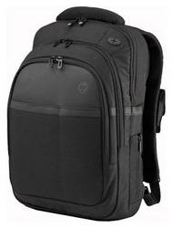 рюкзак 5.11: рюкзак для ноутбука 17.