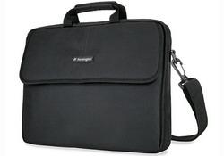 "Сумка для ноутбука Kensington SP17 Classic Sleeve 17"" Black"