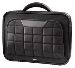 "Сумка для ноутбука Hama Notebook Bag Sportsline III 15.6 "" (00023287)"