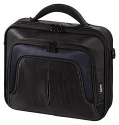 Сумка для ноутбука HAMA Notebook Case Dallas 12.1 - 6 предложений.
