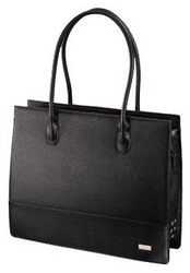 gretta сумки: красная сумка шанель, сумка колёса.