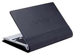 Фото чехла Sony VGP-CVZ2 для ноутбука 13.