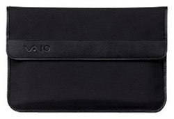 "Чехол Sony CP26 17.3"" Black"