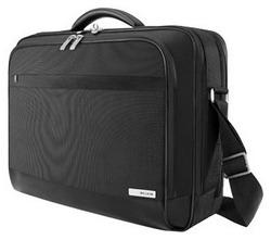 ...leather (F8N177EA)  Сумки для ноутбуков  Сумки, чемоданы, рюкзаки...