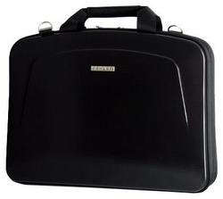 "Сумка для ноутбука Envy Nekura F15 16"" Black"