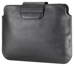 HP Elite AY520AA - Сумки для ноутбуков-Ноутбуки HP-Магазин фирменной...