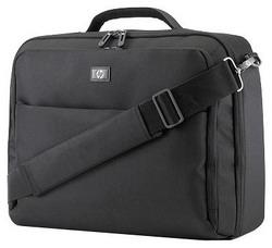 """Сумка для ноутбука HP Professional Slim Top Load Case 17.3"""" Black"""