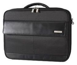 Купить сумку Belkin F8N205ea для ноутбука 17.