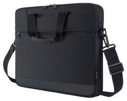 """Сумка для ноутбука Belkin F8N225ea 15.6"""" Black"""